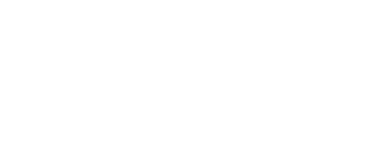 Lakiasiaintoimisto Dahl